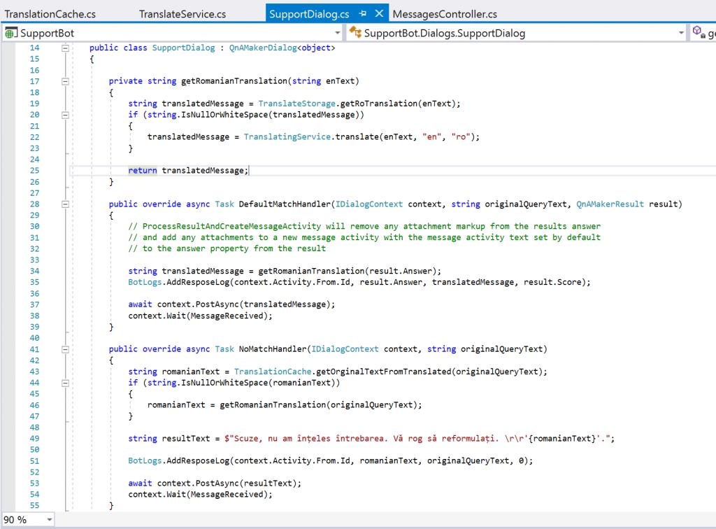 Code for bot Privesc.Eu